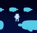 Space Lards