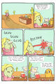 AdventureTimeAnnual 01 preview-9.jpg