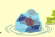 HotdogPrincess ice 2