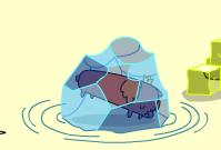 File:HotdogPrincess ice 2.png