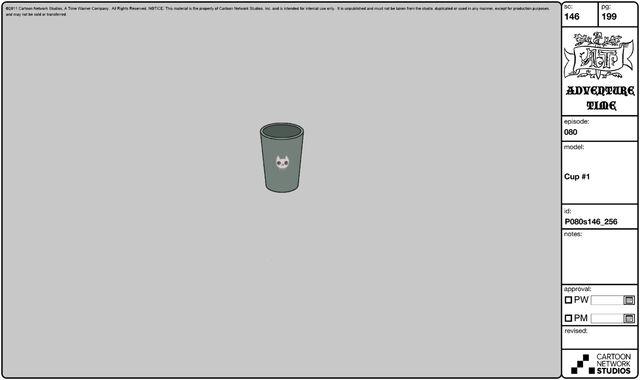 File:Modelsheet cup1.jpg