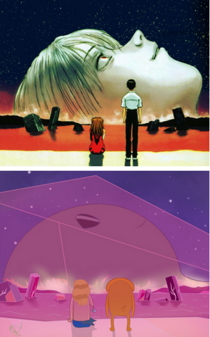File:Evangelion.png