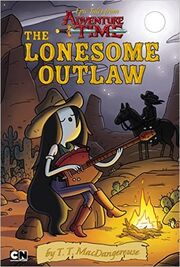 LonesomeOutlaw
