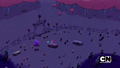 S1e1 graveyard aerial view.png