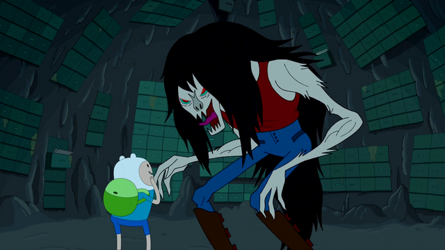 File:S3e10 Monster Marceline.png