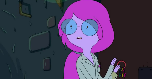 File:S4e10 princessbubblegum in glasses.png