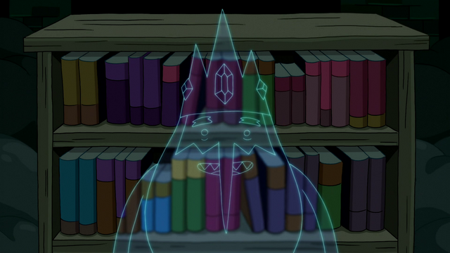 File:S5e26 Ice King observing.png
