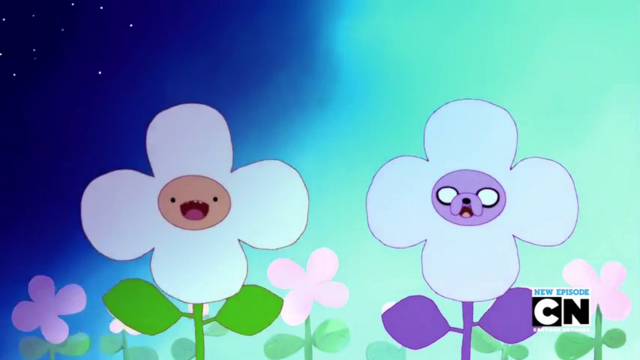 File:S6 E7 We're Plants.png