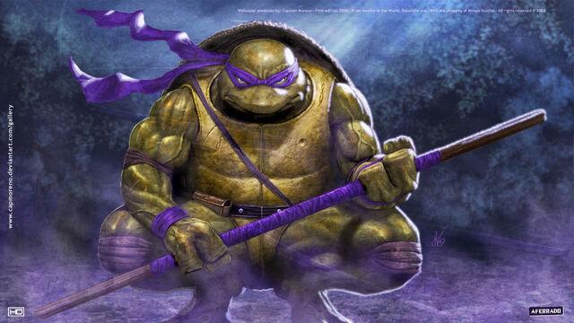 File:Donatello Epic.jpg