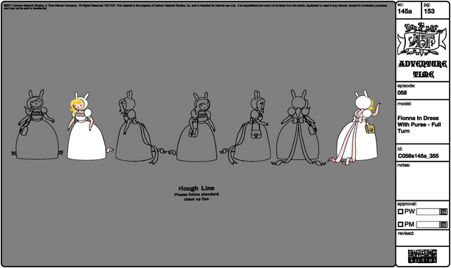 File:Modelsheet fionna indress withpurse - fullturn.png