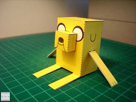 File:Adventure-time-jake-papercraft-02.jpg