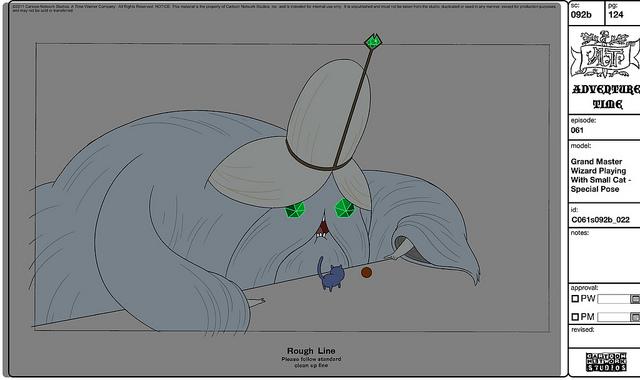 File:Modelsheet grandmasterwizard playingwithsmallcat - specialpose.jpg