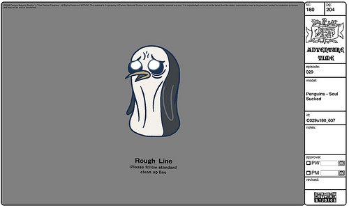 File:Modelsheet penguins - soulsucked.png