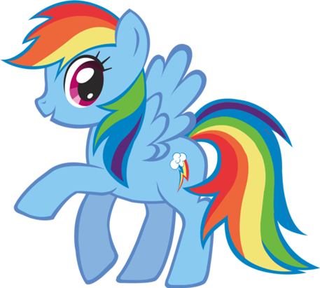 File:Rainbow Dash 3.png