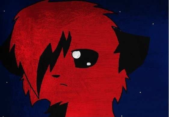 File:Shadow wolf.jpg