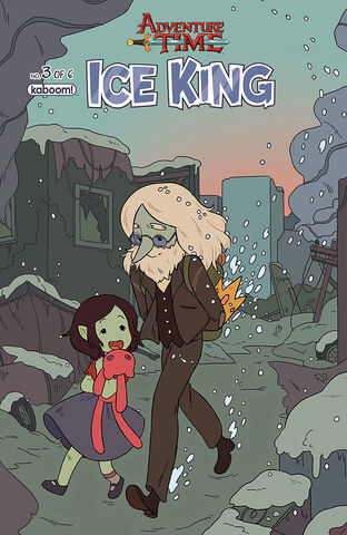File:IceKing-003-B-Subscription-2b484.jpg