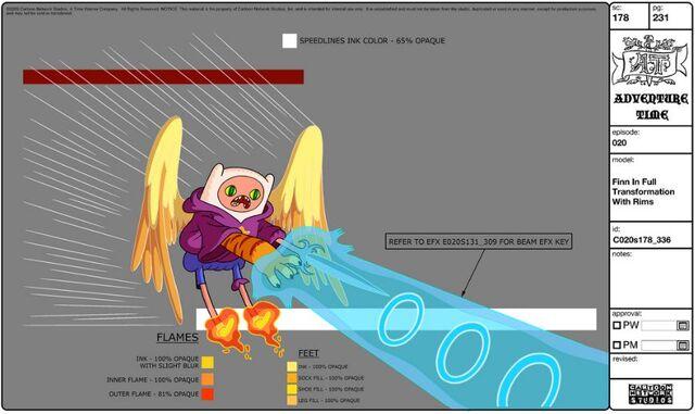 File:Modelsheet finn infulltransformation withrims.jpg