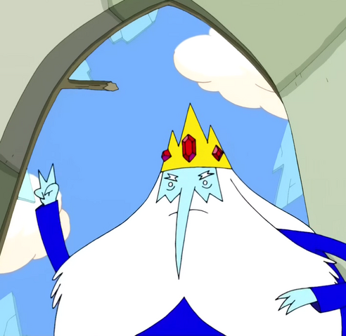 File:S2e25 ice king peace sign.png