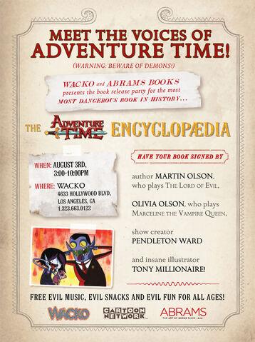 File:Adventuretime-invite.jpg