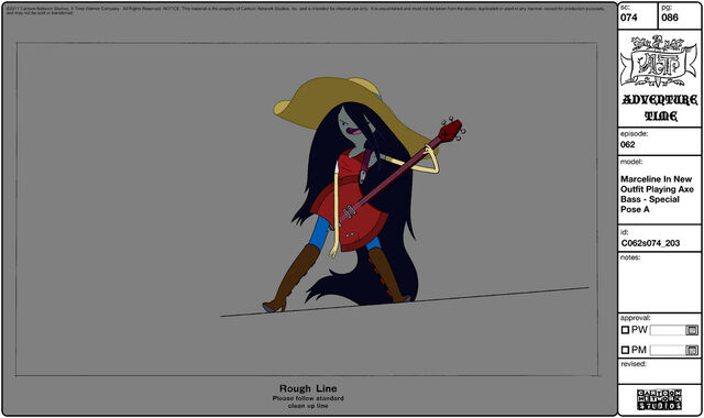 File:Modelsheet marceline innewoutfit playingaxebass - specialposea.jpg