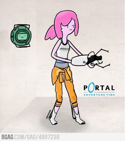 File:Portal Time!.jpg