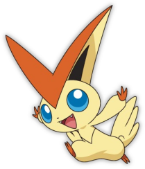 File:Victini.png