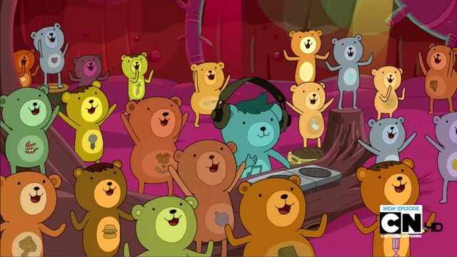 File:S2e21 bears cheering.png