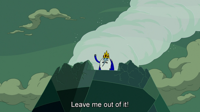 File:S6e10 Ice King.png