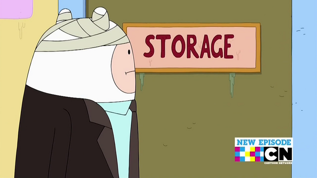 File:S5e42 Storage.png
