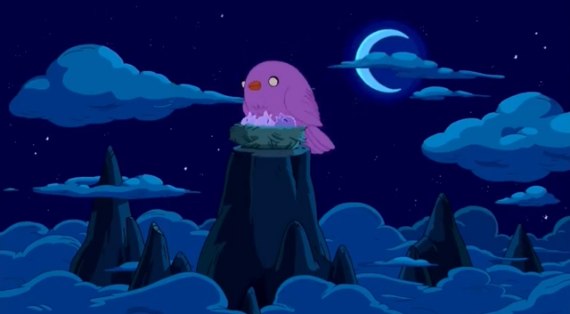 File:S5 e17 Giant bird with its babies.PNG