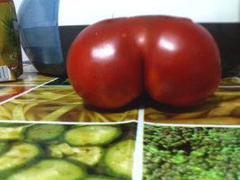 File:Tomatobutt.jpg