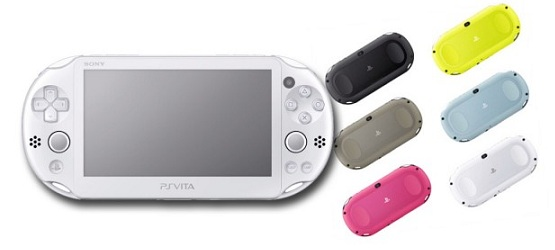 File:Vita-2000-colors-wow.jpg