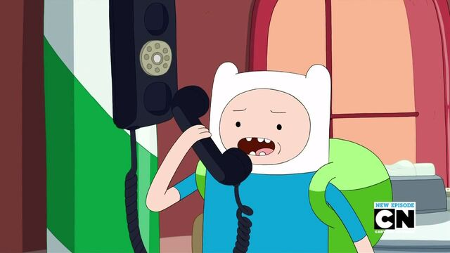 File:Adventure Time - Candy Streets 015 0009.jpg