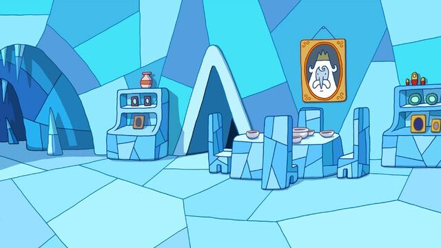 File:Bg s4e9 ice king dining room.jpg