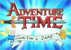 File:Adventure time!!!.jpg