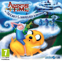 File:AdventureTimeSOTNKPAL3DS.png