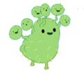 Cactuso.png