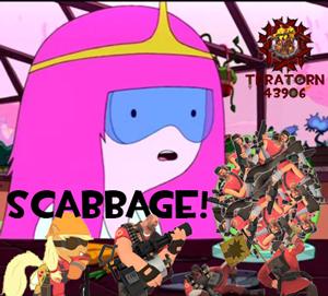File:Scabbage!.jpg
