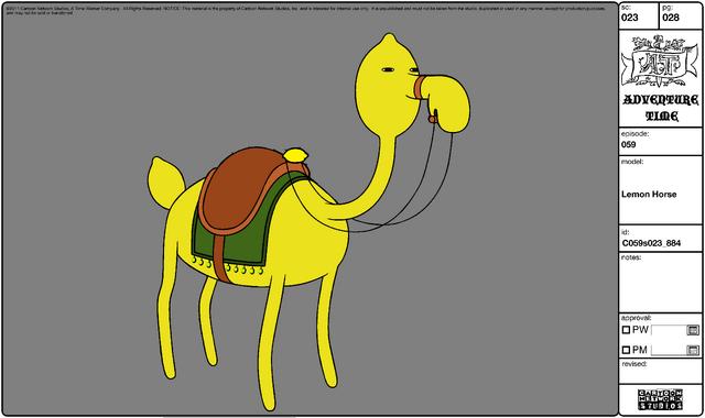 File:Modelsheet Lemon Horse.png