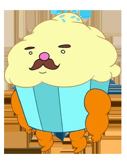 File:Mr cupcake.png
