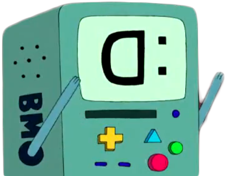 File:BMO Happy Face.png