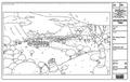 Thumbnail for version as of 03:28, September 16, 2012
