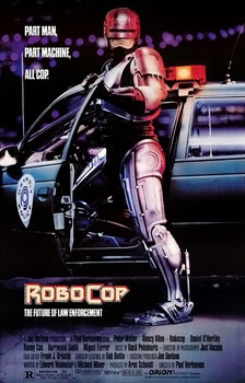File:Robocop film.jpg