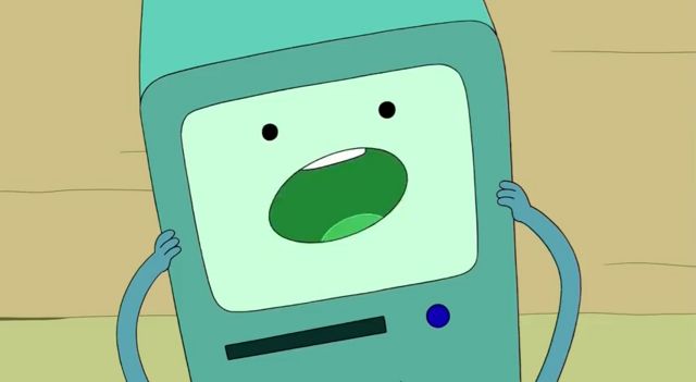 File:S5 e20 BMO confused.PNG