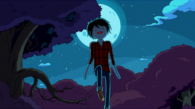 File:S5e11 Marshall floating in front of moon.png