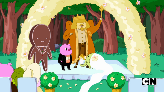 File:S5e44 Pig and TT at altar.png