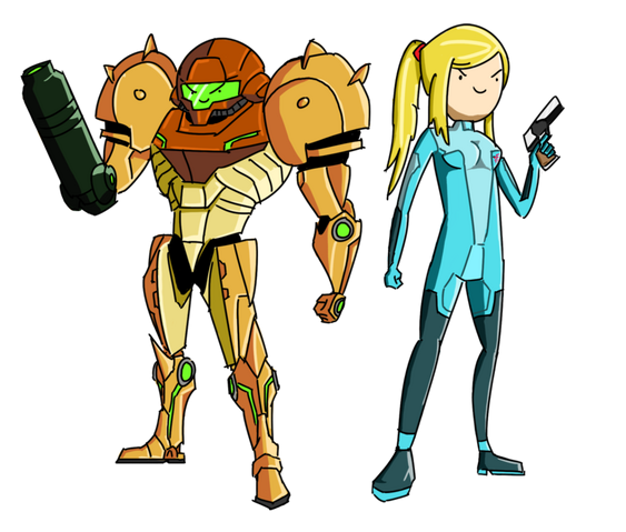 File:Adventure time samus by xluigibobx-d3jgaxt.png