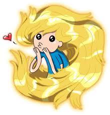 File:Finns awesome hair.jpg