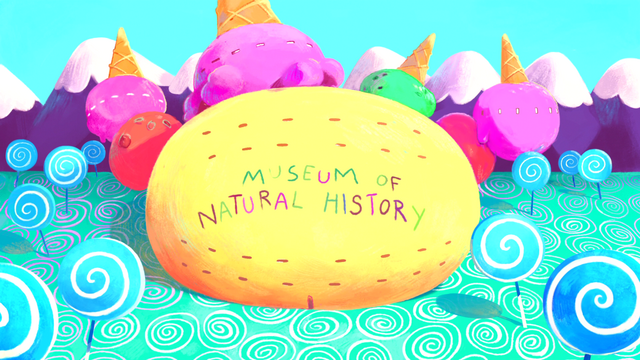 File:Museum Of Natural History.png