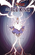 AT-IceKing-005-B-Subscription-7f7f4